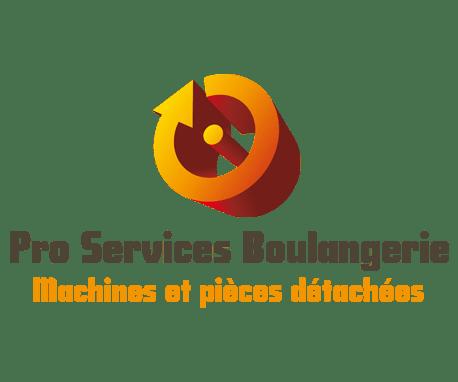 Pro Services Boulangerie, Installation et Dépannage de Matériel près d'Avignon