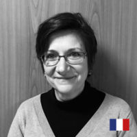 Martine Montuwy